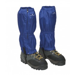Gaiters SELLA MEDIUM