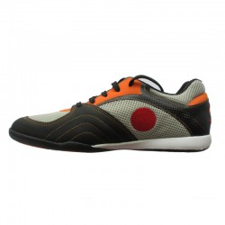 Fencing shoes AGON TOKIO 02 Biyou