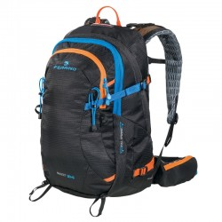 Backpack MAUDIT 30+5 Ferrino 01