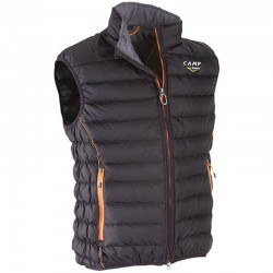 Gilet VERTICAL - CAMP SAFETY