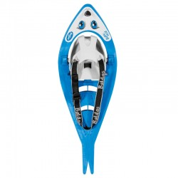 Snowshoes BABY SEAL Ferrino