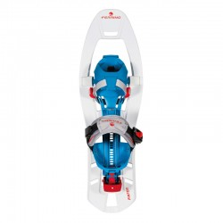 Snowshoes PINTER SPECIAL 01 Ferrino