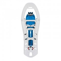 Snowshoes PINTER SPECIAL 02 Ferrino
