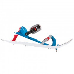 Snowshoes PINTER SPECIAL 03 Ferrino
