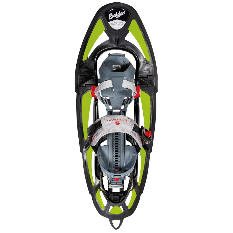Snowshoes MIAGE SPECIAL 01 Ferrino