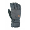 Glove SNUG BLACK