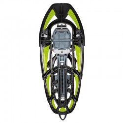 Snowshoes MIAGE SPECIAL 02 Ferrino