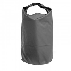 Barrel bag 60L grey FNI