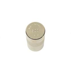Crest Glove FERRINO 02