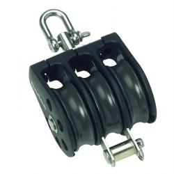 Work Helmet ARES Air fluo Camp