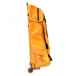 Absolute Jumbo Roll Bag 02
