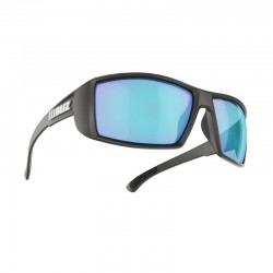 Glasses Drift BLACK/BLUE 01 Bliz