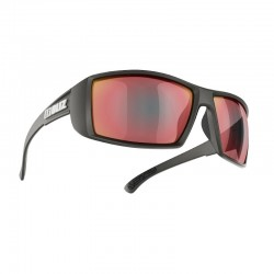 Glasses Drift BLACK/RED 01 Bliz