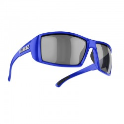 Glasses Drift BLUE 01 Bliz