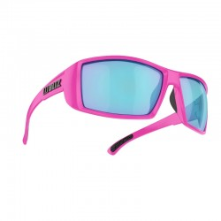 Glasses Drift PINK 01 Bliz