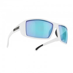 Glasses Drift WHITE 01 Bliz