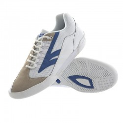Fencing shoes HI TECH RAZOR Leon Paul
