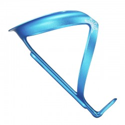 Bottle cage Fly Cage blue...