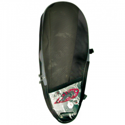 Snowshoes Bag Ferrino
