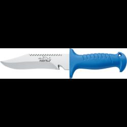 Ski HERO ELITE ST TI ROCKERACE Rossignol