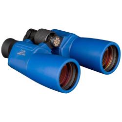 Semi-Static Rope FRAZEN 12.2 mm Camp 01