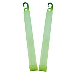 Ski HERO HERO MASTER R22 GREEN Rossignol