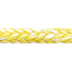 Nylon white deck filler water mm.38 Foresti Suardi 01