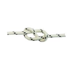 Nylon chromed deck filler fuel mm.50 SB Marine 02