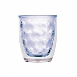 Blue moon thermal glass Marine Business