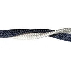 Blue moon thermal mug