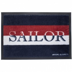 Tappetino antiscivolo Sailor Marine Business