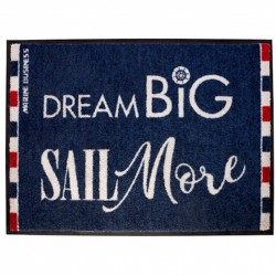 Dream non-slip mat Marine Business