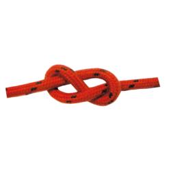 Red buoyant cushions 166N Plastimo 01