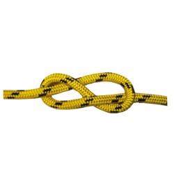 Blue-white seat comfort regular FNI 02