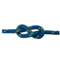 Sedile comfort regular blu-bianco FNI 01