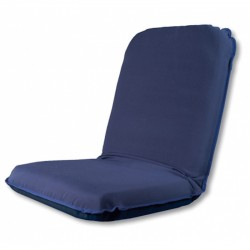 Sedile comfort regular blu FNI 01