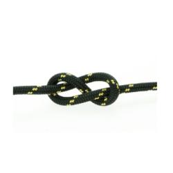 North wind bowl cm 15 Marine Business