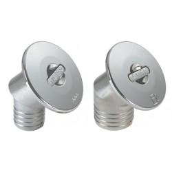 Sailor Soul dessert plates Marine Business