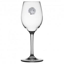 Shoe Cross Mountain W's GTX Azure