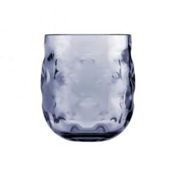 Set Cutlery foldable travel Ferrino