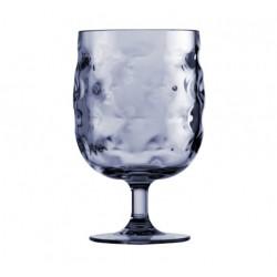 Set Cutlery clip Ferrino
