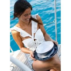Sleepingbag Travel 200 Ferrino