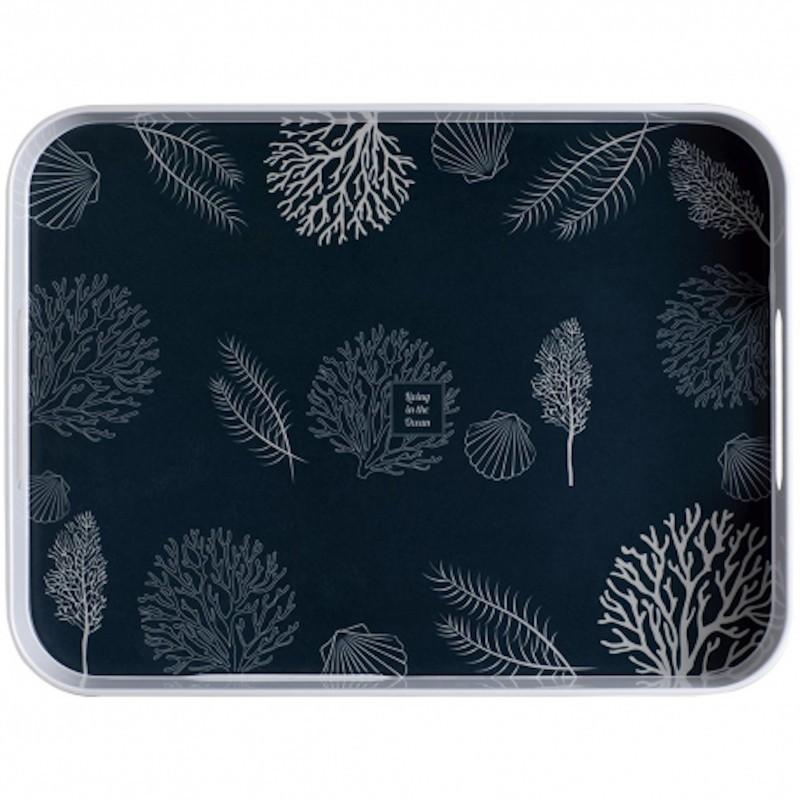 Sleepingbag Yukon Plus SQ Maxi mod.1 Ferrino