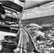 Accessories and Components for Boats - 39SPORT