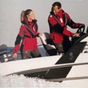 Nautical Clothing and Leisure - 39SPORT