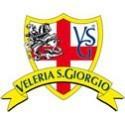 Veleria San Giorgio