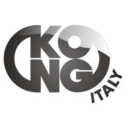KONG Spa
