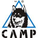 CAMP Spa